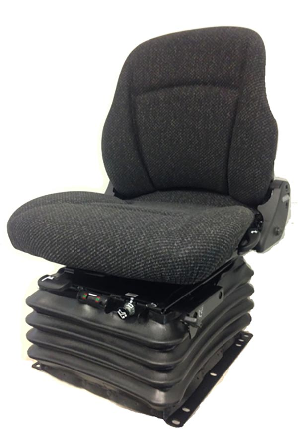 The-Seat-Shop-Mining-Seats-SEARS-5587-Air-Seat-Biloela