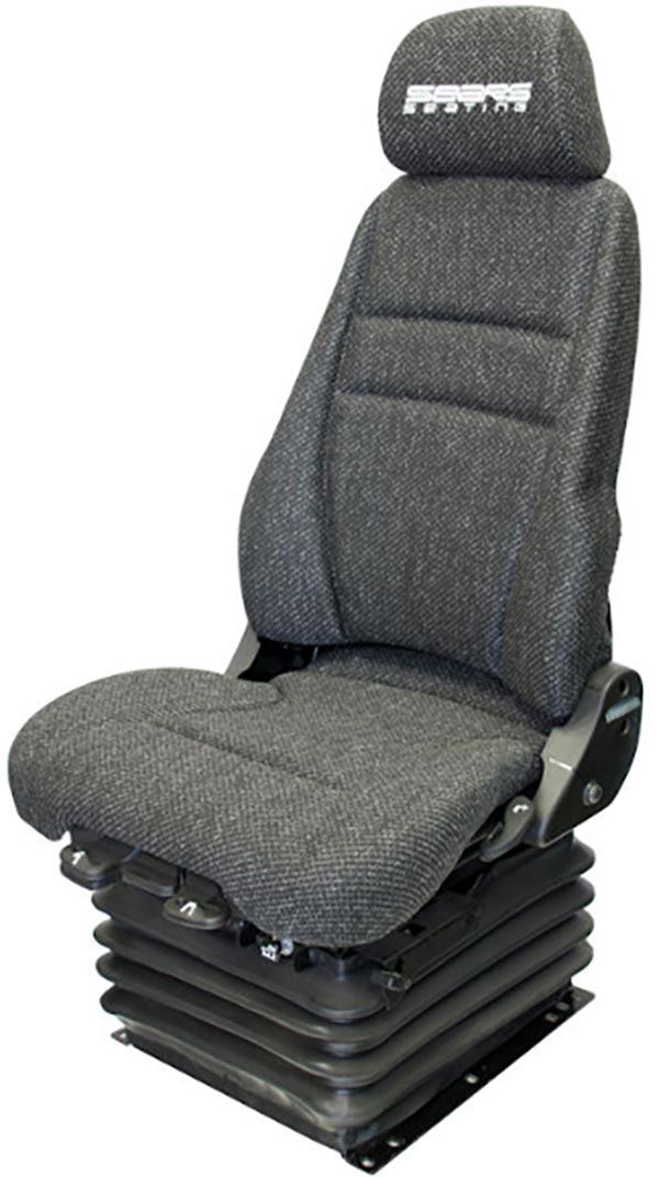 The-Seat-Shop-Mining-Seats-SEARS-8587-Air-Seat-Biloela