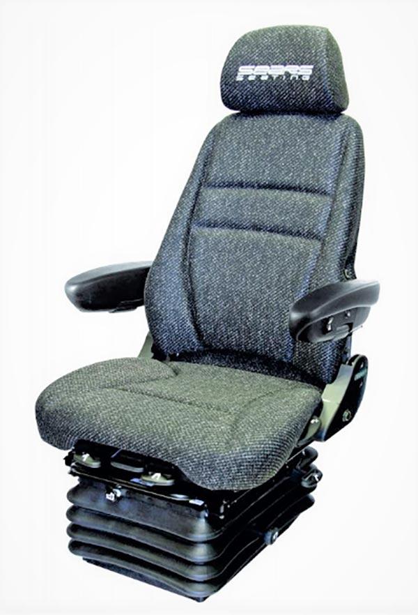 The-Seat-Shop-Mining-Seats-SEARS-D8570-Air-Seat-Biloela