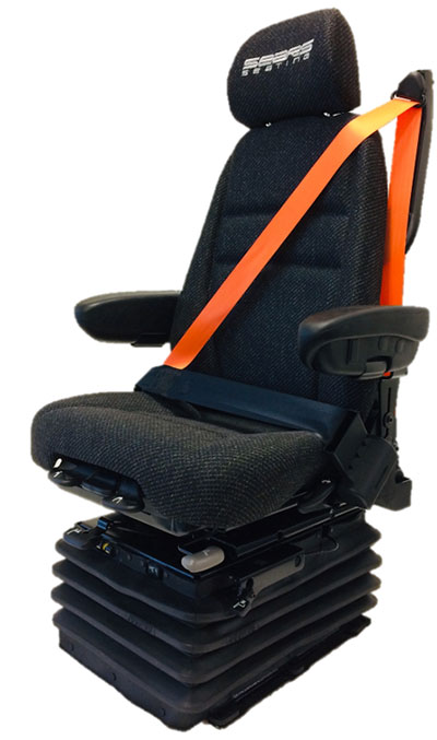 The-Seat-Shop-Mining-Seats-SEARS-D8589-Biloela