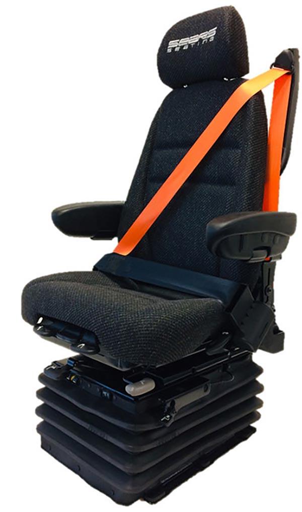 The-Seat-Shop-Mining-Seats-SEARS-D8589-Mining-Seat-Biloela