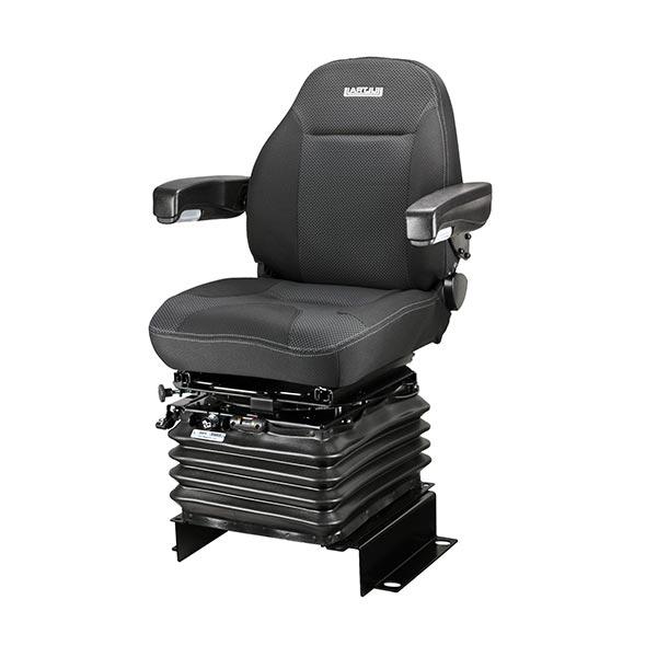 The-Seat-Shop-Mining-Seats-ULTRA-K795-CAT-Scraper-Seat-Biloela