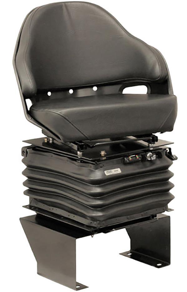 The-Seat-Shop-Mining-Seats-ULTRA-M695-CAT-Scraper-Seat-Biloela