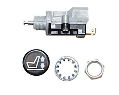 The-Seat-Shop-Spare-Parts-Spare-Parts-GTVALVE-seat-spare-parts-sale-biloela