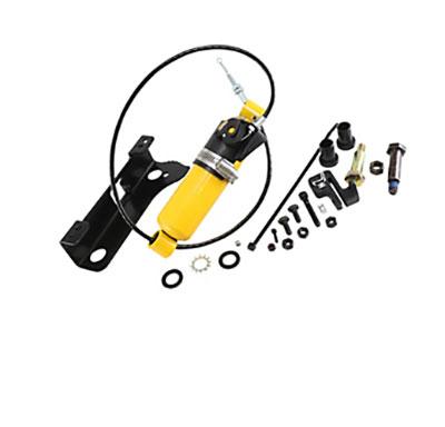 The-Seat-Shop-Spare-Parts-Spare-Parts-damp-seat-spare-parts-sale-biloela