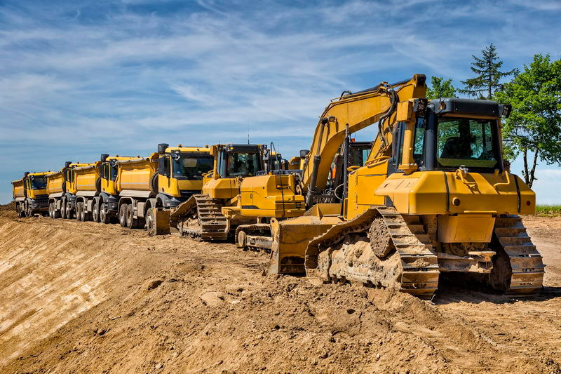The-Seat-Shop-excavator-and-tipper-fleet-seats-for-sale-biloela
