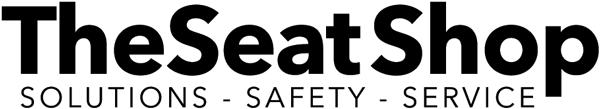 TheSeatShop_B&W-Inverted_Logo