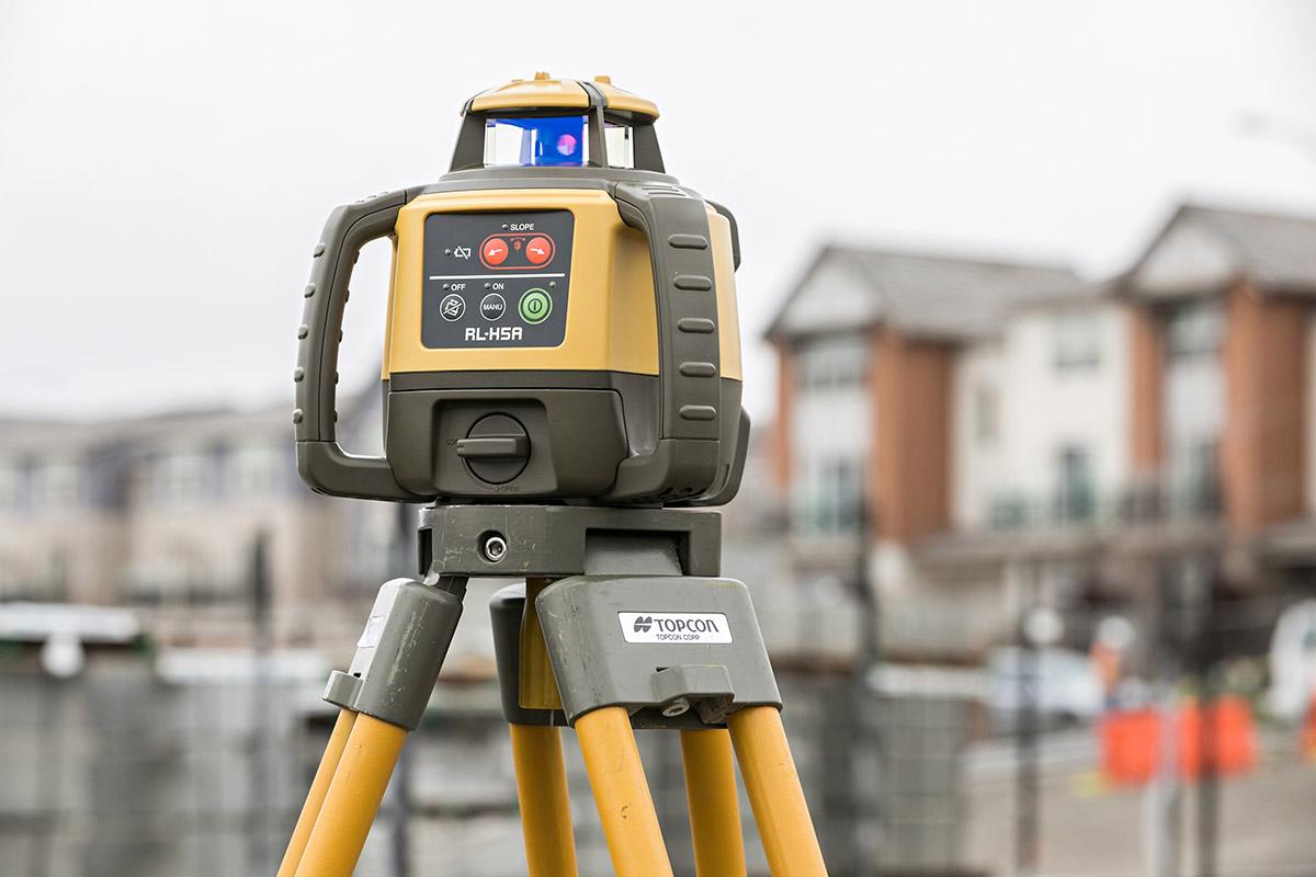 Topcon-Construction-Lasers-RL-H5A-3