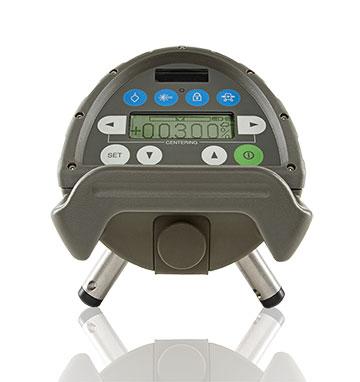 Topcon-Pipe-Lasers-TP-L5-3