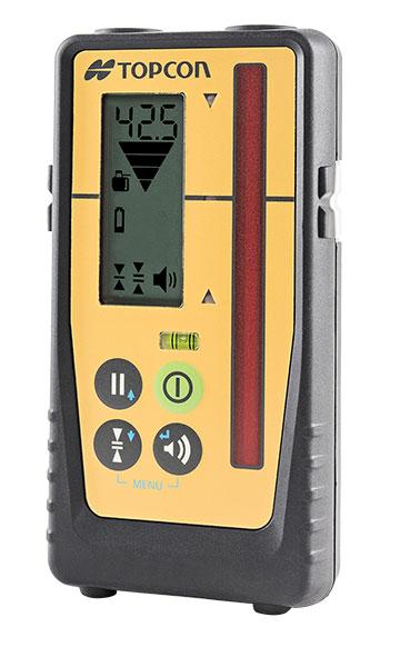 Topcon-Receivers-LS-100D-3