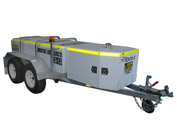 Total-Generators-transformer-onsite
