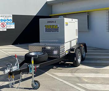 Total-Generators-20kVA-Trailer-Generator-Brisbane