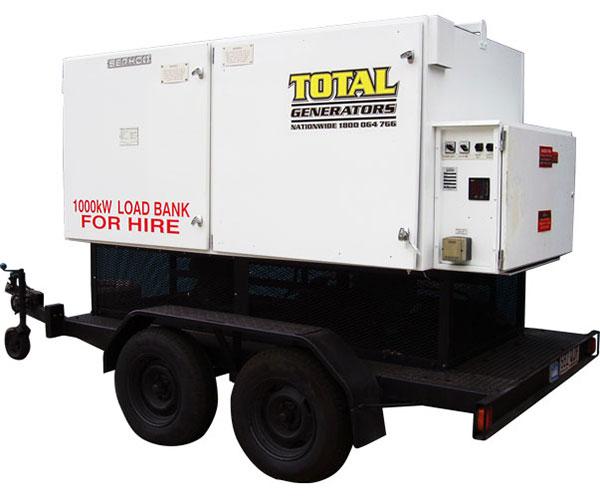 Total-Generators-Load-Bank-Hire-Australia