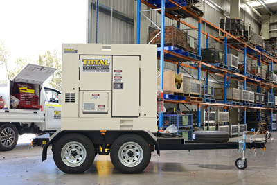 Total-Generators-TRAILER-MOUNTED-GENERATOR-HIRE-body-2