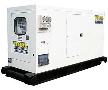 Total-Generators-generator-2