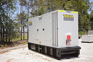 Total-Generators-generator-angle