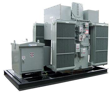 Total-Generators-transformer
