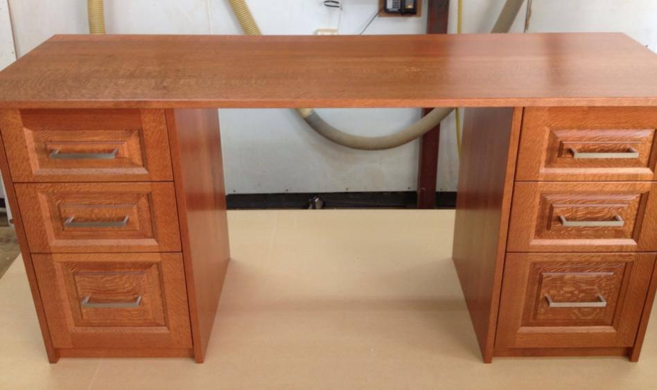 Custom Timber Work Townsville