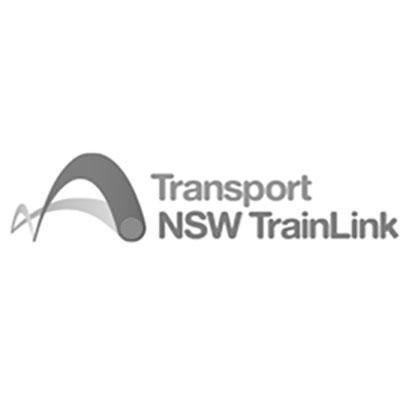 Sydney-Trains-NSW-TrainLink-Logo