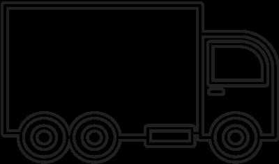 Truck-Icon-Dark