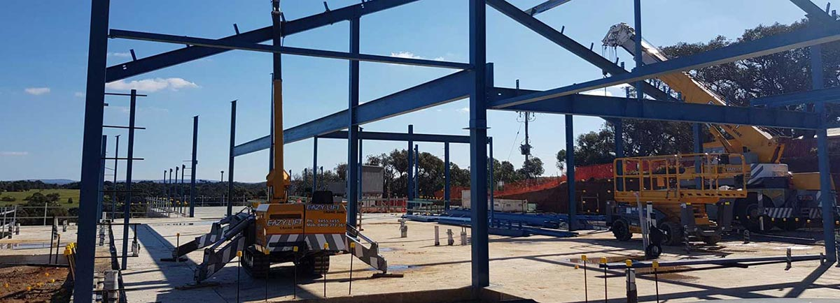 Truline-Engineering-Crop-Bells-Beach-project-structural-steel-fabrication-melbourne-contact-us