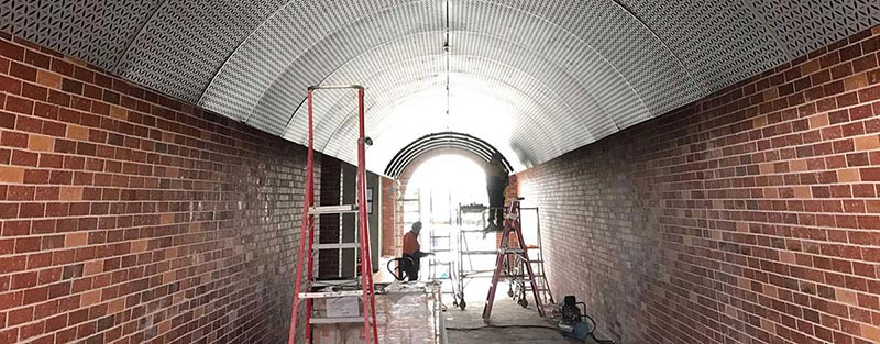 Truline-Engineering-Crop-Vault-with-perf-specialist-fabrication-melbourne