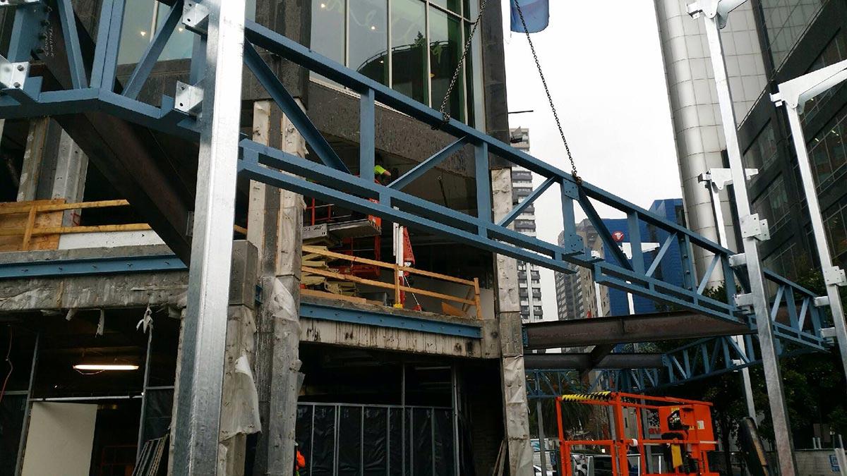 Truline-Engineering-Install2-structural-steel-fabrication-faqs-melbourne
