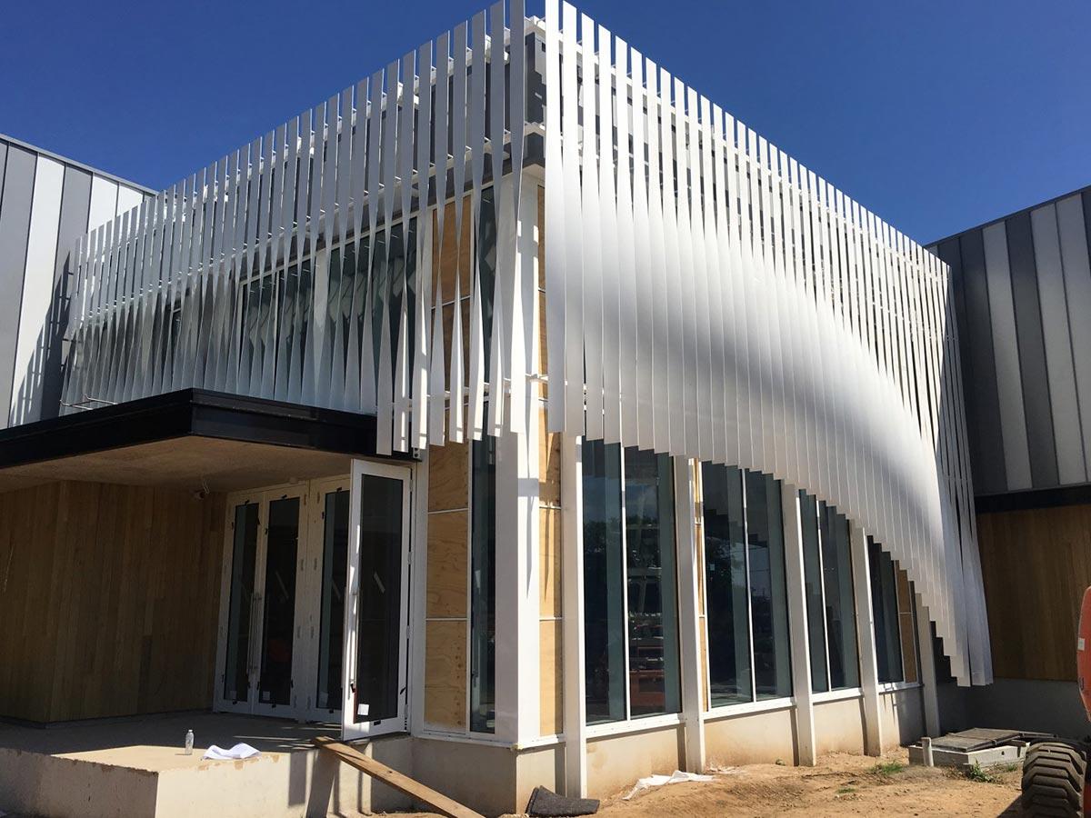 Truline-Engineering-Jasper2-architectural-steel-fabrication-blog-melbourne