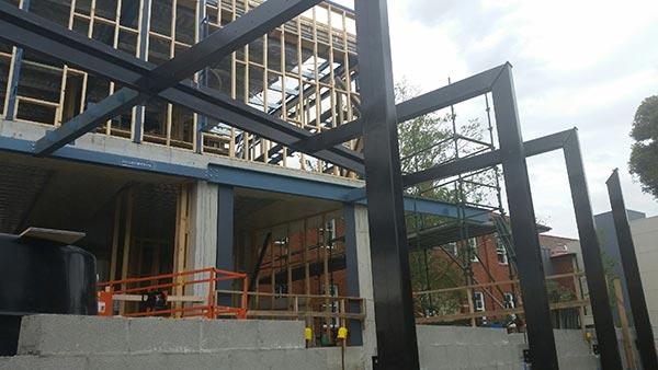Truline-Engineering-Jasper1-architectural-steel-fabrication-blog-melbourne