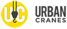 UC-logo-60png