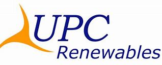 UPC Renewals