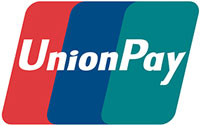 Union-pay-logo