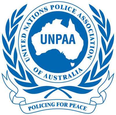 United-Nations-Overseas-Policing-Association-of-Australia-logo