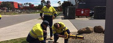 Utility-location-services-Australia