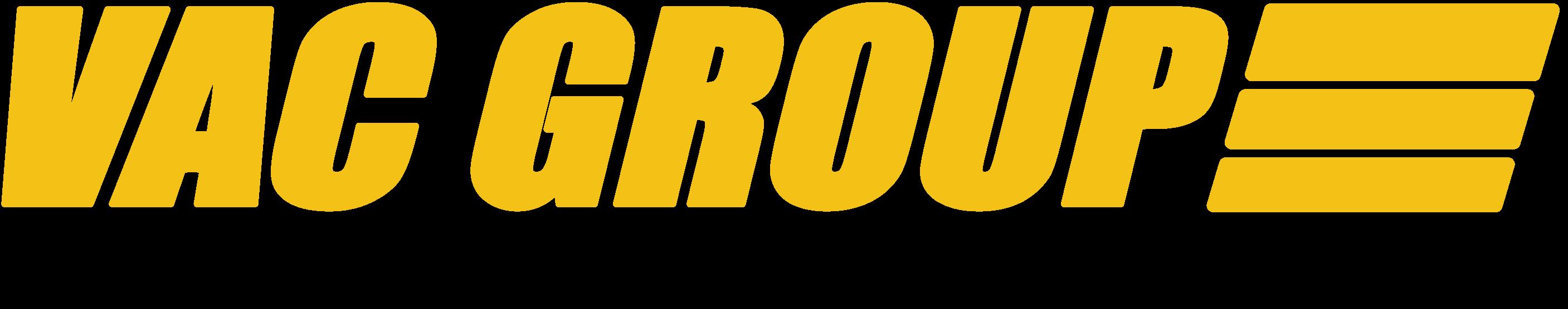 VAC-Group-Logo-colored-Full-Black-RGB