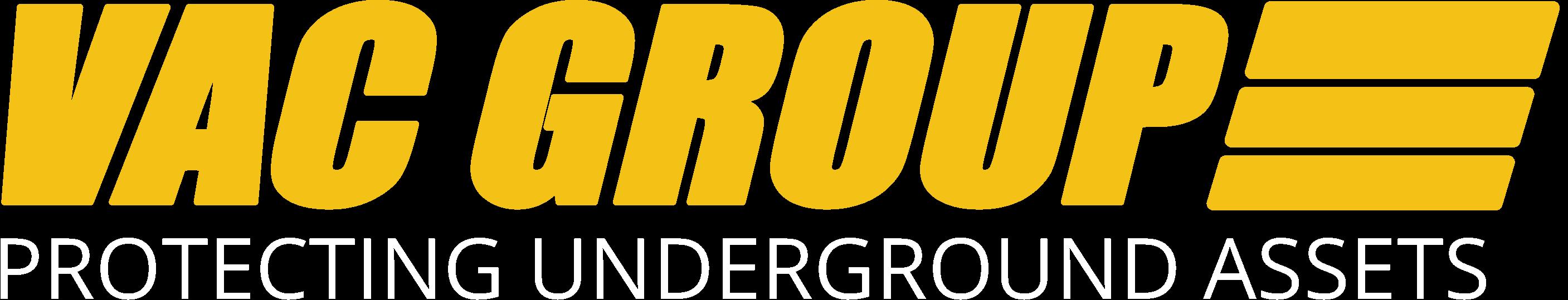 VAC Group Logo