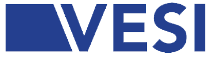 VESI Logo