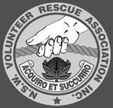 Pradella Logo