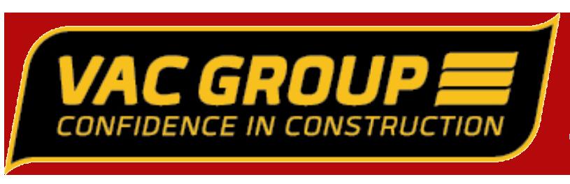 VAC Group