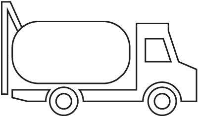 Vaccum-Truck-Icon-Dark