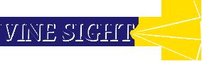 McManaway Earthmoving Logo