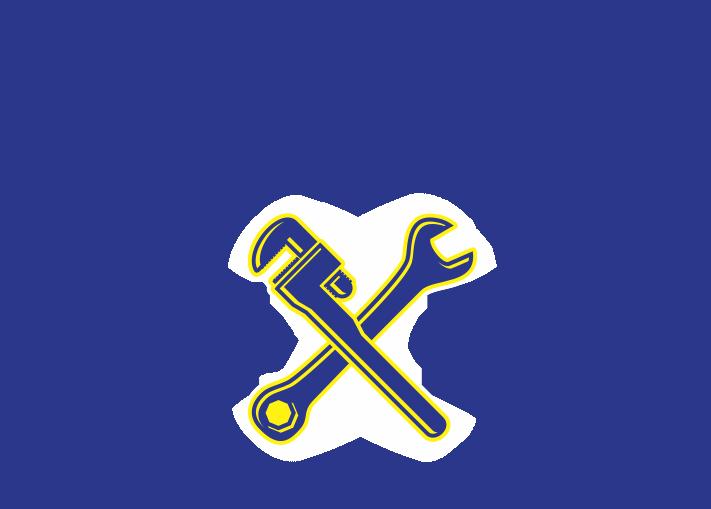WJS Plumbing Logo