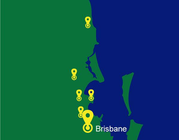 WJS-Plumbing-Brisbane-CBD-zoom-Brisbane