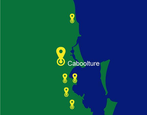 WJS-Plumbing-Brisbane-CBD-zoom-Caboolture