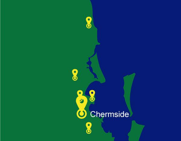 WJS-Plumbing-Brisbane-CBD-zoom-Chermside