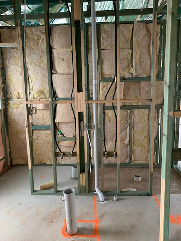 WJS-Plumbing-Services-Gallery-Image-12-SEQ