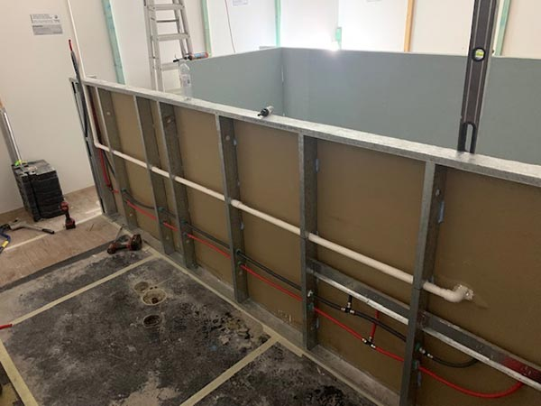 WJS-Plumbing-Services-Gallery-Image-18-SEQ