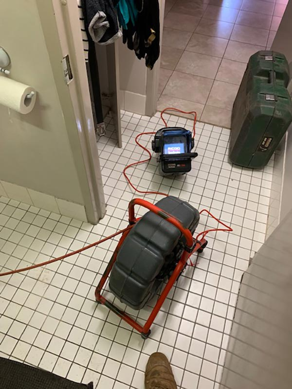 WJS-Plumbing-Services-Gallery-Image-19-SEQ