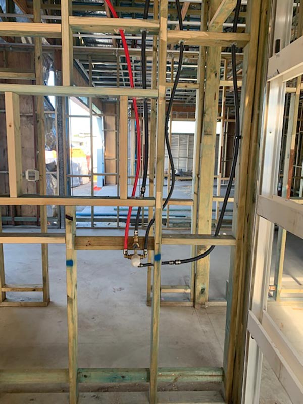 WJS-Plumbing-Services-Gallery-Image-28-SEQ