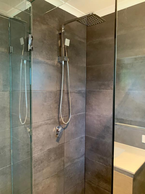 WJS-Plumbing-Services-Gallery-Image-34-SEQ